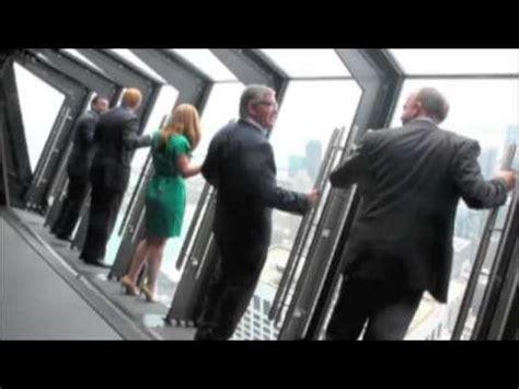 hancock observation deck boston hancock unveils tilt