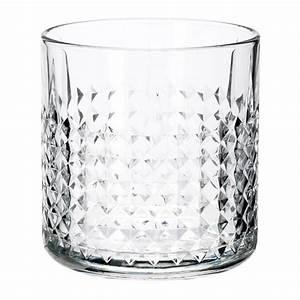 Verre A Whisky : frasera verre whisky ikea ~ Teatrodelosmanantiales.com Idées de Décoration
