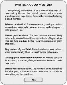 Being a mentor on Pinterest | Youth Worker, On Being and