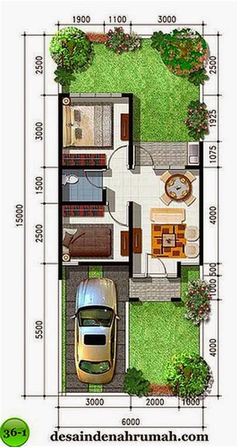 house extensions ideas  pinterest extension