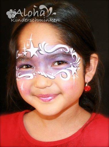 anleitung indianer schminken kinderschminken motive f 252 r ihre kinderparty arcfest 233 s painting tutorials