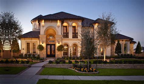 Austin's Real Estate Professionals