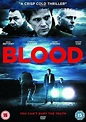 Trailer of Blood starring Paul Bettany and Mark Strong ...