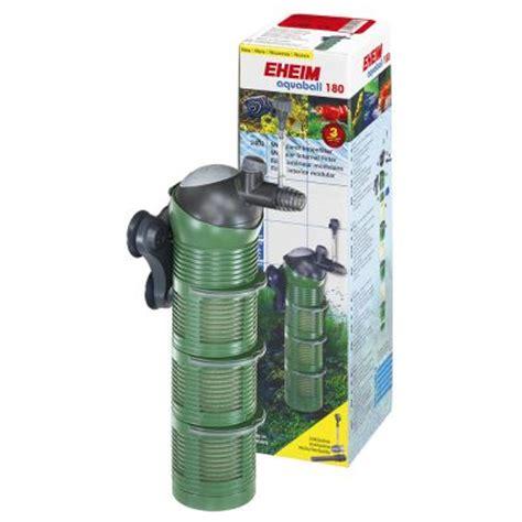pompe filtrante pour aquarium 28 images pompe filtrante aquarium hidom 8o0l 13w 800 filtre