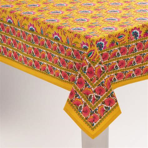 mexican table runners wholesale table runners interesting mexican table linens high