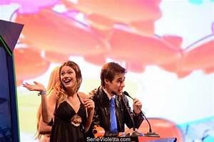 Image - Martina-Stoessel-Jorge-Blanco-1.jpg | Violetta ...