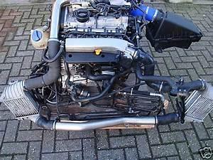 Audi S3 1 8t Motor  Skn  Top  277ps   Biete Audi