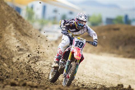 lucas oil ama motocross tv schedule 2016 lucas oil pro motocross tv schedule announced