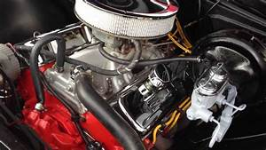 1970 Chevrolet C10  Fleetside Shortbed  454 Engine  22