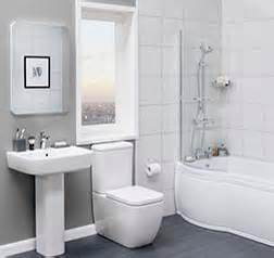 cheap bathroom shower ideas buy bathrooms cheap bathrooms