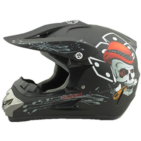 mens motocross helmets 2016 new motorcycle helmet mens moto helmets top quality