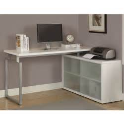 white l shaped desks design all about house design white l shaped desk photos