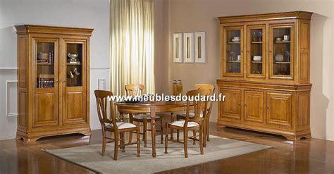 Table Ovale De Salle À Manger Merisier Louis Philippe RÉf