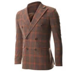 Men's Casual Blazers Sport Coat