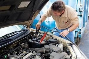 Comment Changer Une Batterie De Voiture : comment recharger une batterie de voiture avec un chargeur ~ Medecine-chirurgie-esthetiques.com Avis de Voitures
