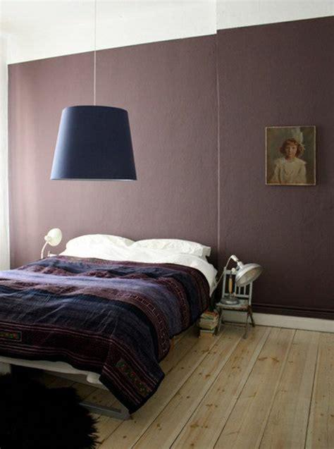 inspiration couleur chambre chambre couleur prune meilleures images d 39 inspiration