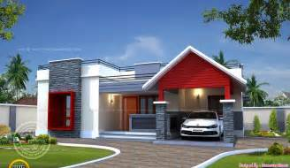 style house plans small house plans most popular home design and style
