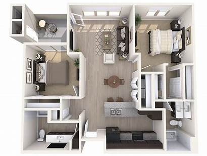 Eastmark Premiere Mesa Apartments Az