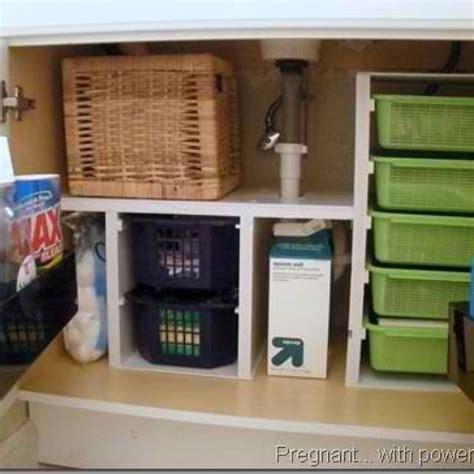 the bathroom sink storage ideas sink storage ideas bathroom ideas