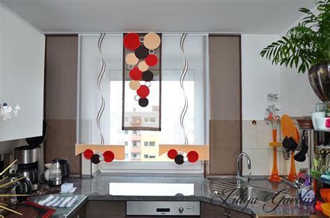 gardinen fürs bad 16 besten gardinen bilder auf gardinen raumteiler und fenster