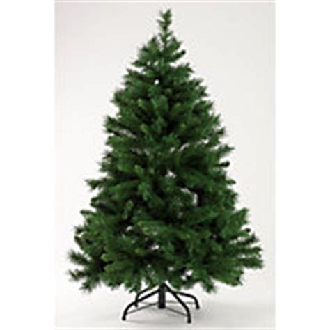 homebase christmas trees artificial trees pre lit fibe optic homebase