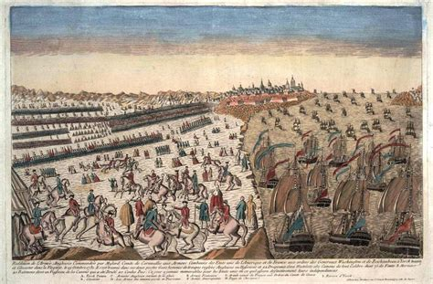revolution siege category siege of yorktown