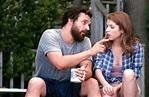 Netflix Edition: Drinking Buddies (2013)   See It or Skip It