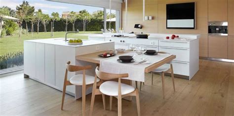 cuisine actuele emejing idees cuisine photos awesome interior home