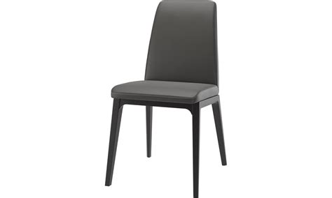 cuisine boconcept modern dining chairs quality design from boconcept