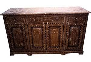 Vintage Furniture Design
