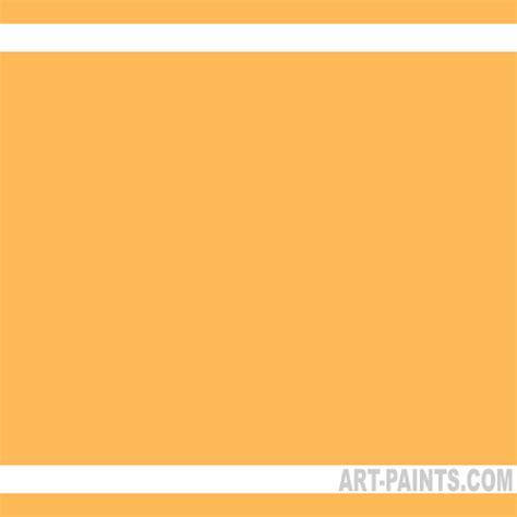 light orange artist acrylic paints 23623 light orange