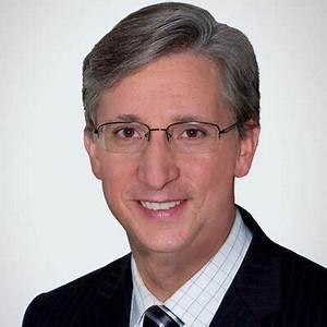 Bob Pisani Archives - Top News ETF, Options, Global Macro ...