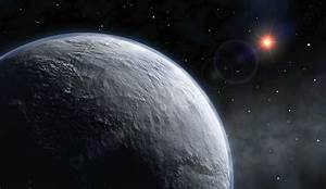 NASA's Kepler Mission Telescope Discovers 10 New 'Earth ...
