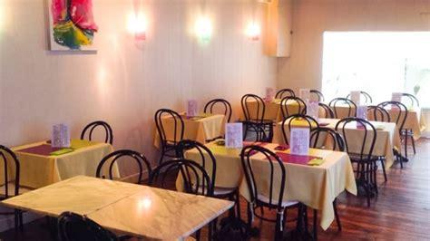 belfort cuisine l 39 omelette in belfort restaurant reviews menu and