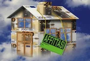 Contratto di affitto: tasse da pagare e detrazioni fiscali Ecco la guida