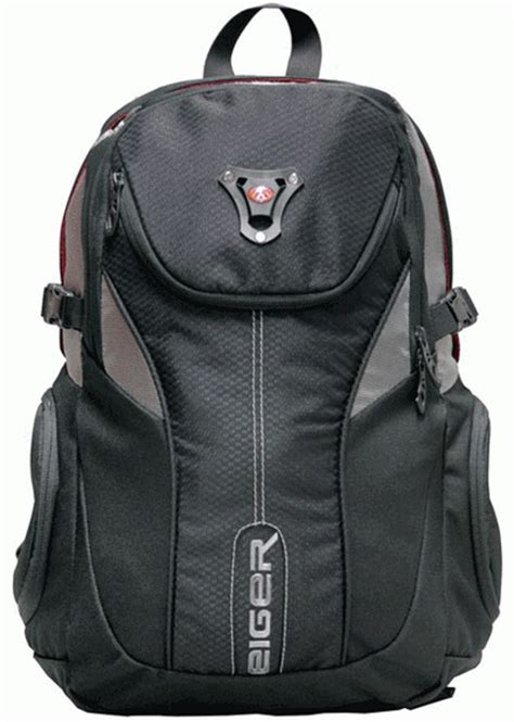tas laptop bodypack bodypack