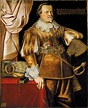 Frederick IV, Duke of Brunswick-Lüneburg - Wikipedia