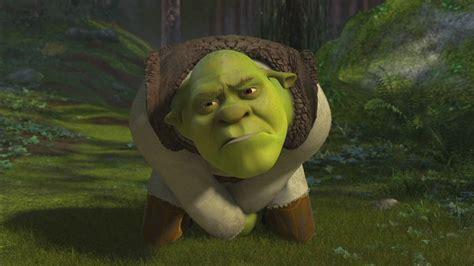 Imagem Do Shrek 1920x1080 Hd