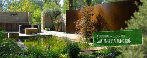 Garten Und Landschaftsbau Gartengestaltung by Galabau Gartengestaltung Natacharoussel