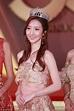 TVB50周年万千星辉台庆会 众女星露美背秀长腿 - 抓影网