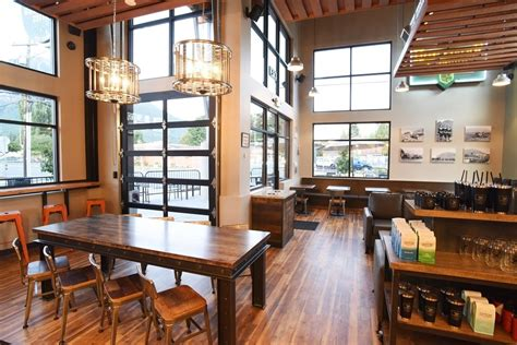View reviews, menu, contact, location, and huxdotter coffee, huxdotter specialty coffee menu, huxdotter specialty coffee north bend menu. Huxdotter Coffee   Wilcox Construction