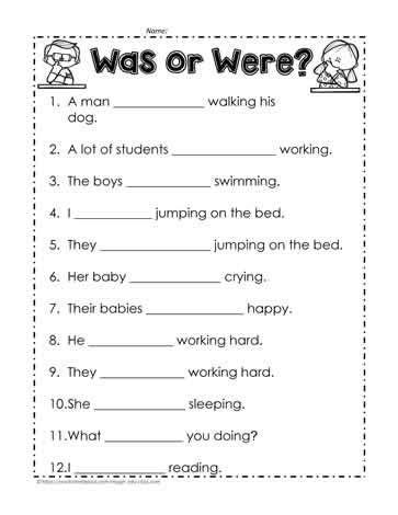 english worksheet   kind worksheets