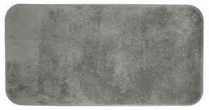 tapis de bain trendy grand format taupe taupe homebain vente en ligne tapis de bain en coton