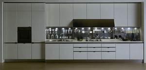 Stunning Cucine Miele Catalogo Contemporary