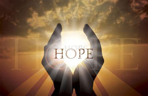 hope hands banner church banners outreach marketing