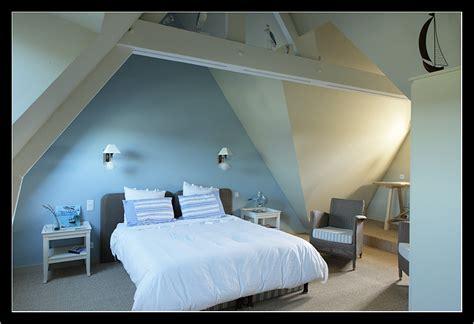 chambre de reve ado chambre comble de rêves chambres d 39 hôtes le vieux logis