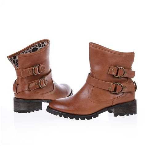 cheap womens motorcycle boots drwcys fashion motorcycle boots wholesale brand new