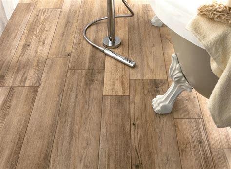 light grey wood grain tile tiles light gray wood look tile light wood tile with