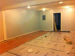 how to install underlay for laminate flooring meze blog With do you need underlay for solid wood flooring
