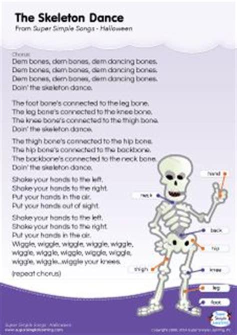halloween preschool songs 242 best poems amp rhymes images on 310
